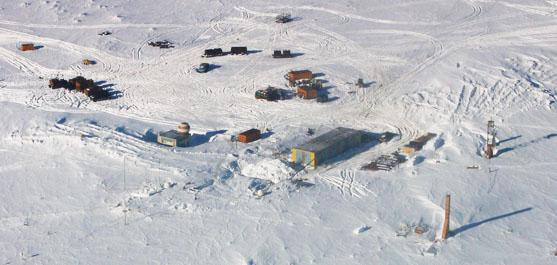 02 декабря 2007 года по каналу НТВ была показана программа «Авиаторы»