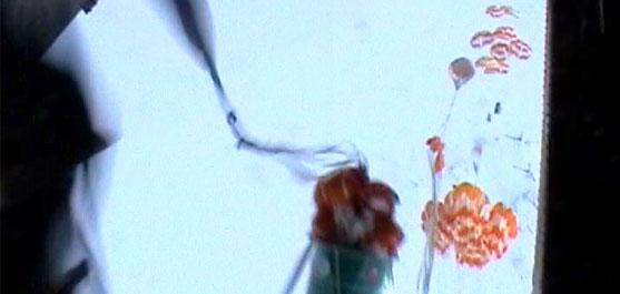 01 декабря 2013 года выполнено парашютное десантирование в Антарктиде сброс топлива в бочках