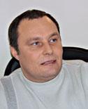 Андрей Сметанников