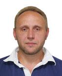 Boytsov Sergey