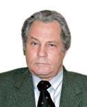 Валерий Сметанников