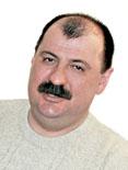 Александр Землянский
